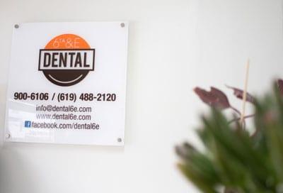Dental6E.bio