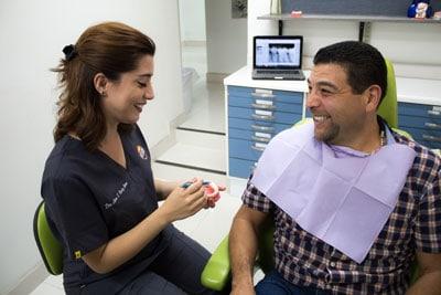 Dental6E