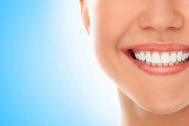 dentist with smile 144627 635